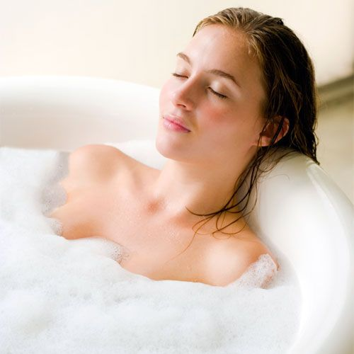 Sleep Help: 15 Tricks to Sleep Better   Women's Health Magazine