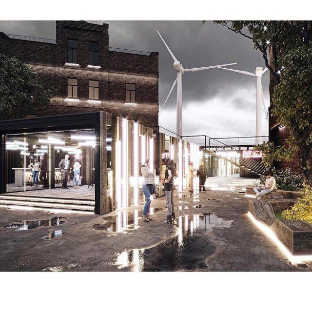 artgroup architecturehellip