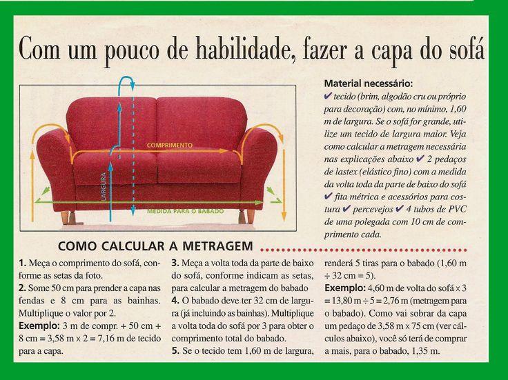 calculo+metragem+tecido.png (1580×1184)