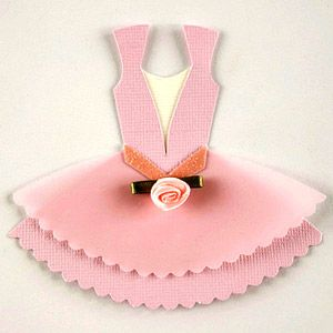 24 best images about paper piecing patterns on pinterest crafts labels free and ballerina tutu for Ballerina tutu template