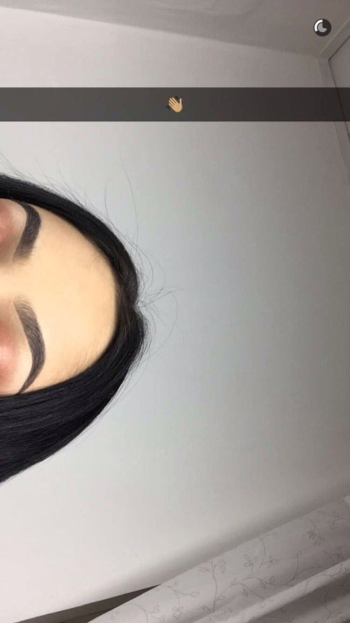 54 Best Laybrows Images By Brbieambition On Pinterest Eye Brows