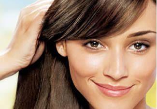 Alisar o Cabelo com Leite: Hair Growth, Hair Growing, Long Hair, Healthy Hair, Hair Style, Hair Treatments, Growing Hair, Hair Care, Hair Loss