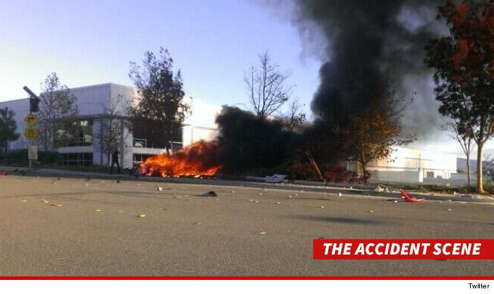 pictures of paul wallkers accident | Paul Walker's death confirmed on his official Twitter & Facebook ...