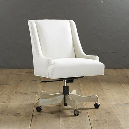comfortable office cool desk chairs perfect small comfy chair