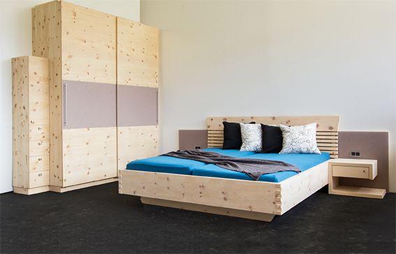 Bett Stauraum Tischler ~ Beste Bildideen zu Hause Design