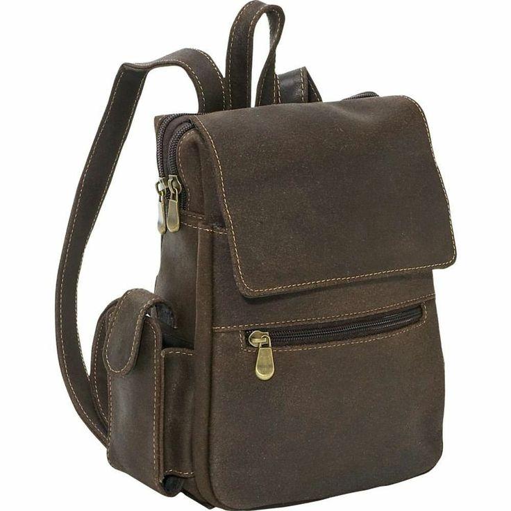 sling bag college