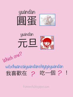 Learn Chinese .Teach Chinese. 紐約。教中文。筆記。: 馬龍魚中文漫畫與謝霆鋒香港科大講座