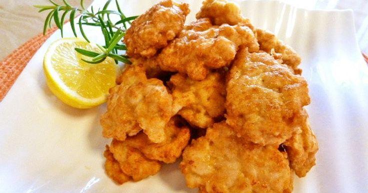 【殿堂入り・つくれぽ6000大感謝です┏○ペコリ】 鶏むね肉で安い!簡単!美味しい!これだけ作り300円ちょっとです♪