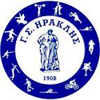 Γυμναστικός Σύλλογος Ηρακλής - Βικιπαίδεια