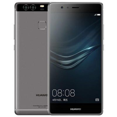 Huawei P9 5.2 inch 4G Smartphone - https://www.mycoolnerd.com/listing/huawei-p9-5-2-inch-4g-smartphone/
