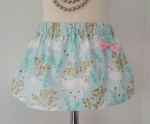 Check out this item in my Etsy shop https://www.etsy.com/uk/listing/502438172/girls-skirt-unicorn-unicorn-party-ready