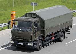 Image result for iveco eurocargo