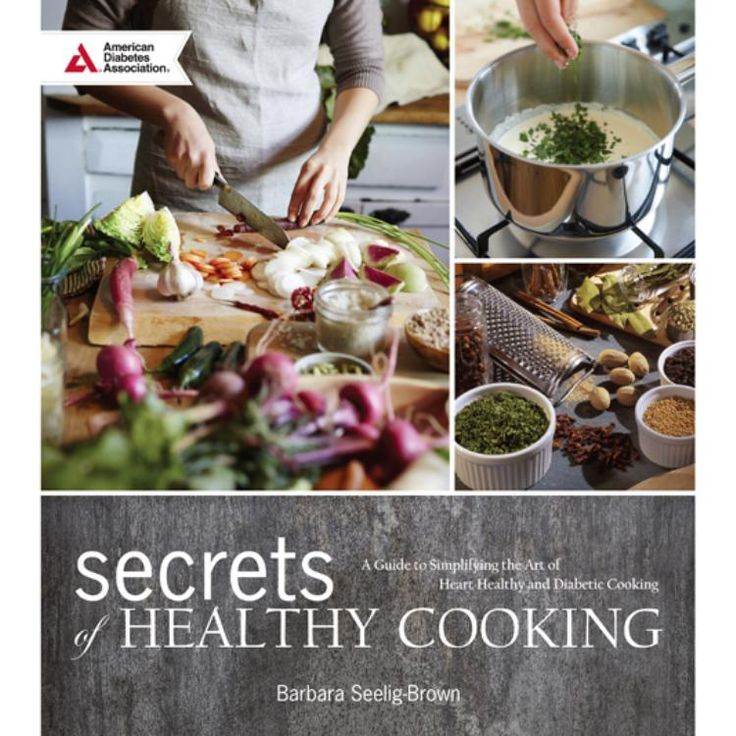 25 best shop gift of hope books and gift sets images on pinterest secrets of healthy cooking the perfect companion for any cook looking to sharpen their heart forumfinder Choice Image