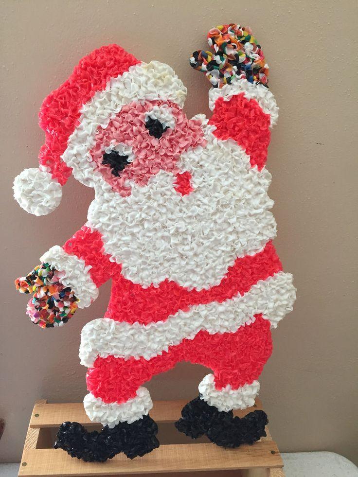 Ideas For Christmas Favors