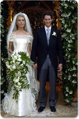 elkann-borromeo_wedding.jpg 300×454 Pixel