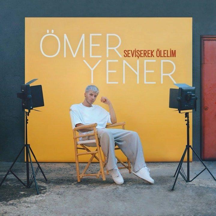 Omer Yener Seviserek Olelim Sarki Sozleri Yener Sarkilar Sarki Sozleri