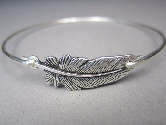 Sterling silver- $22.95  size 2.75 large