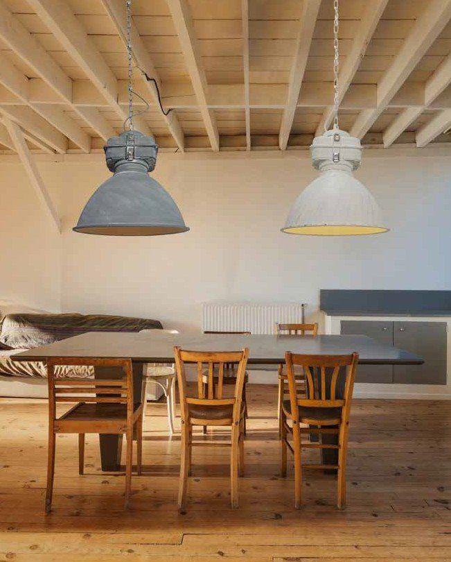 Azzardo Lampa wisząca Bismarc Sklep internetowy Elektromag Lighting #lamp #industrial #lighting #oświetlenie #homedesign