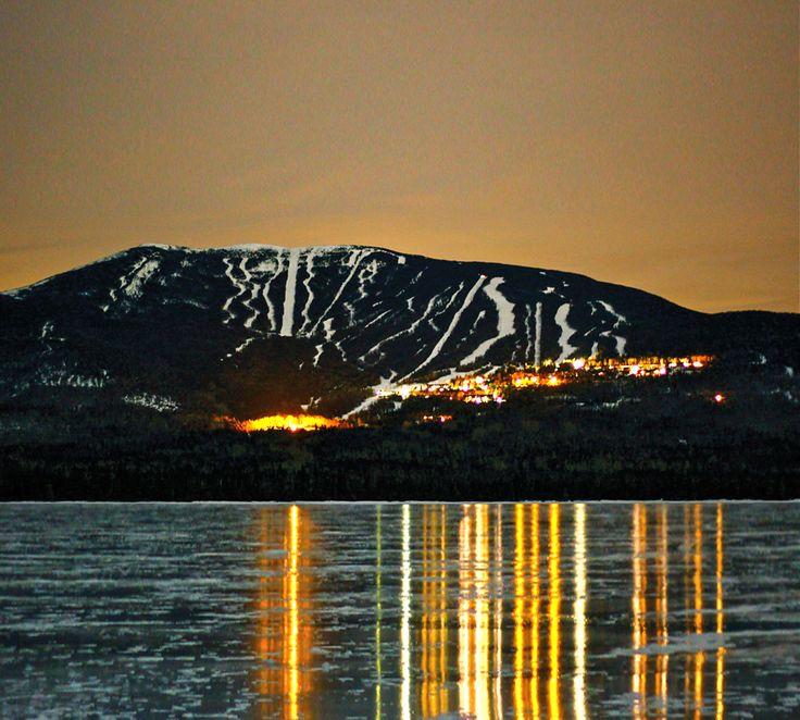 Where to Ski | Best Ski Resorts | Resort Guide | Ski Resort Secrets | SKI Magazine