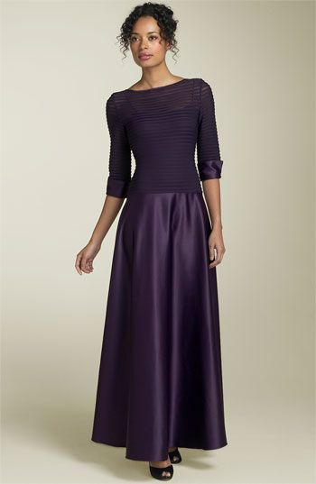 Funky Mother Of The Bride Outfits: 316 Best Funky Fashion....... Images On Pinterest