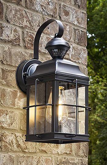 145 Best Outdoor Lighting Images On Pinterest Cottage