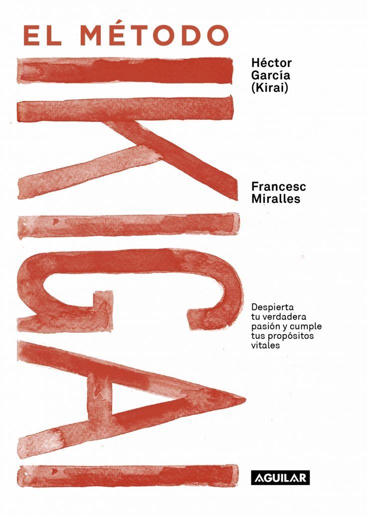 El Método Ikigai Ejercicios Prácticos Para Encontrar Tu Bienestar Pdf Libros Libros En Espanol Libros