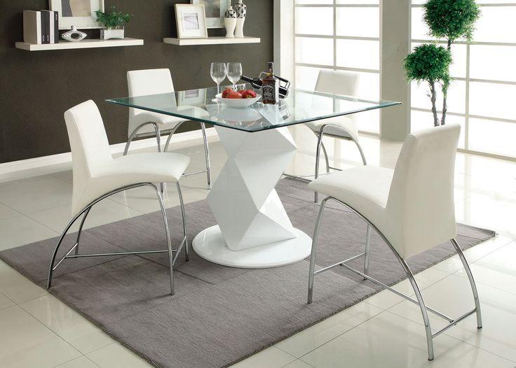 AMB Furniture Design Dining room furniture Counter