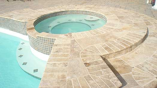 50 best images about pool ideas on pinterest backyard for Pool design 974