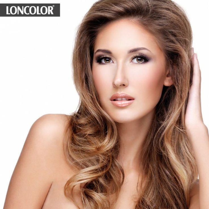 Sfaturi pentru îngrijirea părului gras - citește articolul postat în Comunitatea Loncolor!