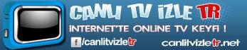 TRT 1 Donmadan izle, Kesintisiz İzle, HD izle