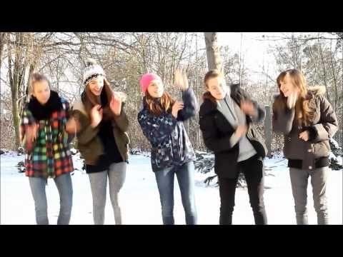 ▶ Pharrell Williams - Happy - Szubin is also happy - is a town in Nakło County, Kuyavian-Pomeranian Voivodeship, Poland,
