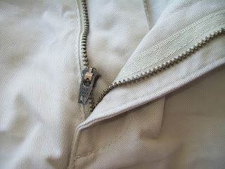 How to Fix a Broken Zipper - I did this and it works!!