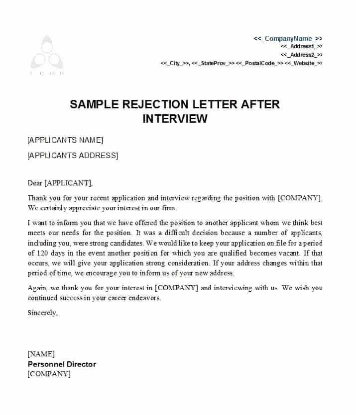 Pin On Professional Cover Letter Templates
