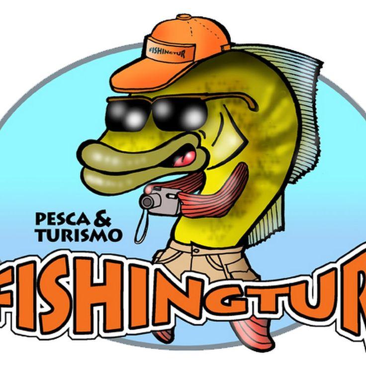 Conheça e inscreva-se em nosso Canal do Youtube e assista a todos os nossos vídeos de pesca, nossos programas e muitas dicas.  Acesse:  www.youtube.com/fishingturpesca   INSCREVA-SE #fishing #flyfishing #fishinglife #fishingtrip #fishingboat #troutfishing #sportfishing #fishingislife #fishingpicoftheday #fishingdaily #riverfishing #freshwaterfishing #offshorefishing #deepseafishing #fishingaddict #lurefishing #lovefishing #fishingboats #instafishing