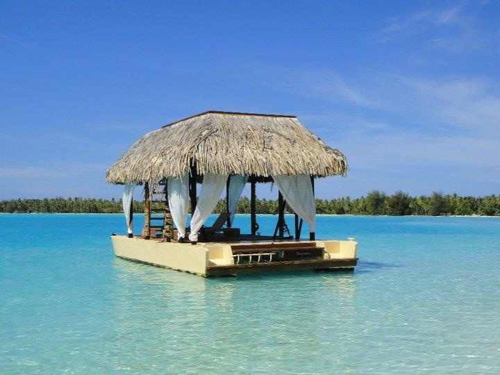 Image Result For Vacations To Bora Bora All Inclusive Unique Bora Bora Vacation Packages All Inclusive