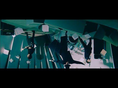 記号として RADWIMPS MV (Short ver.) - YouTube