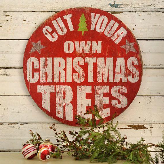 Christmas Tree Shops Near Me