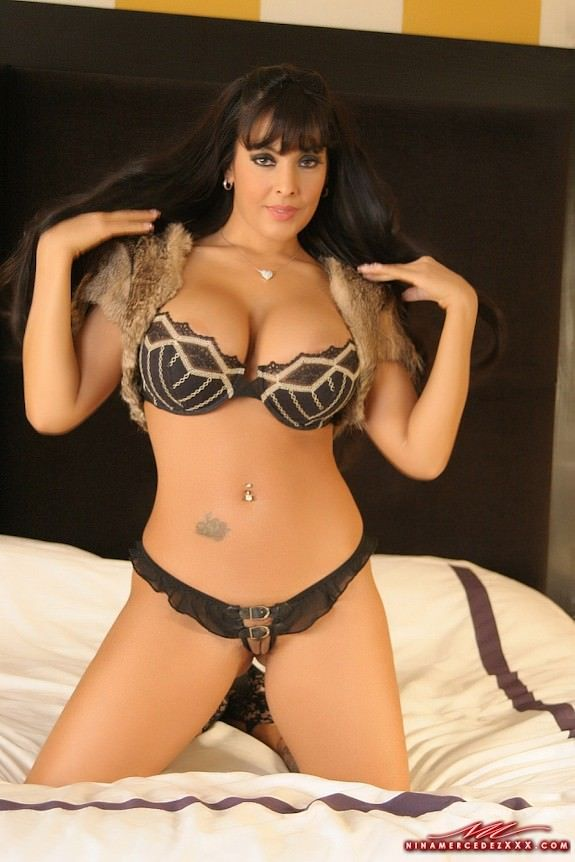 32 Best Porn Star Nina Mercedez Images On Pinterest  Porn, All Star And Beautiful -2099