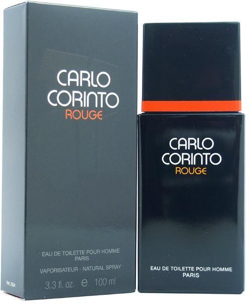 Wholesale Carlo Corinto - Carlo Corinto Rouge (3.4 oz.) (Case of 1)