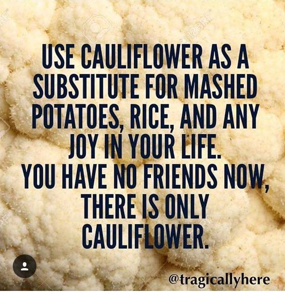 32 Hilarious Quotes You'll Love and Share Well…probably. Easy as 1, 2, 3, sip! Cauliflower is here. Why does it take forever? Sounds so fun! Like, how do these become food? There had to be at least one person recording the action. What is their secret? Oh I always lose. I need so much now. …
