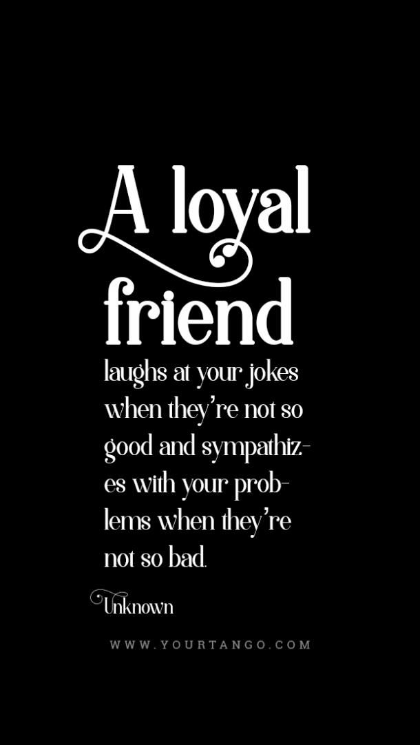 150 Inspiring Friendship Quotes To Show Your Best Friends How Much You Love Them Friendship Quotes Life Quotes Good Life Quotes