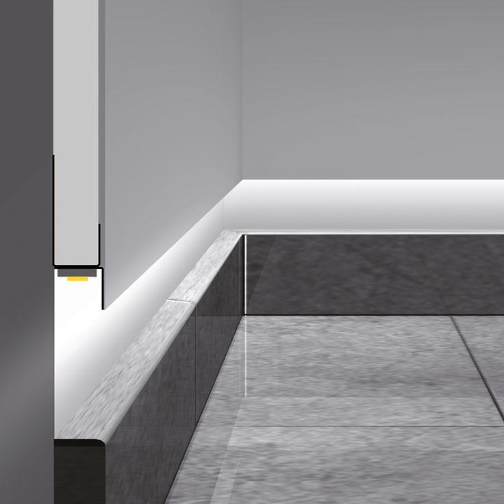 die besten 25 tv wand unterkonstruktion ideen auf pinterest flurbeleuchtung bewegungsmelder. Black Bedroom Furniture Sets. Home Design Ideas