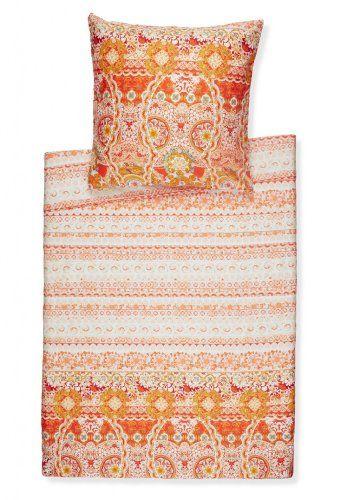 20 besten Bettwäsche Bilder auf Pinterest Baumwolle, Betten und - hochwertige bettwasche traumen