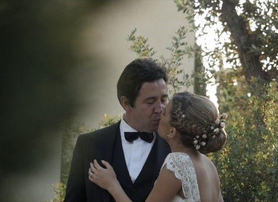 Κινηματογράφηση γάμου και βάπτισης. Wedding cinematography.