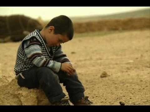 Muharrem - Le Daye   Deutsch/Kurdisch Rap ( Kurdistan ) NEU