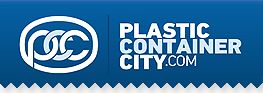 Plastic Container City. Where to buy plastic containers for your cupcakes, cakes, etc...