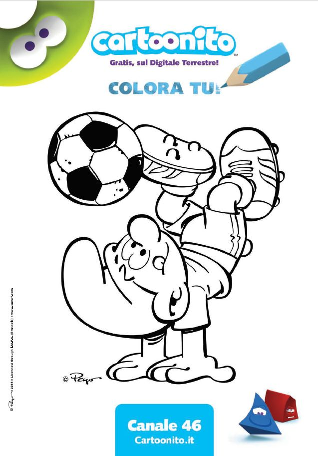 1000 Images About Smurfs On Pinterest: 1000+ Images About The Smurfs / Les Schtroumpfs On Pinterest