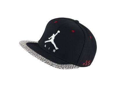 Jordan Jumpman Air Adjustable Hat