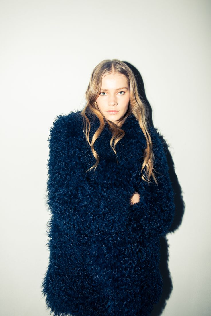 http://www.thecoveteur.com/?p=86224?utm_source=newsletter