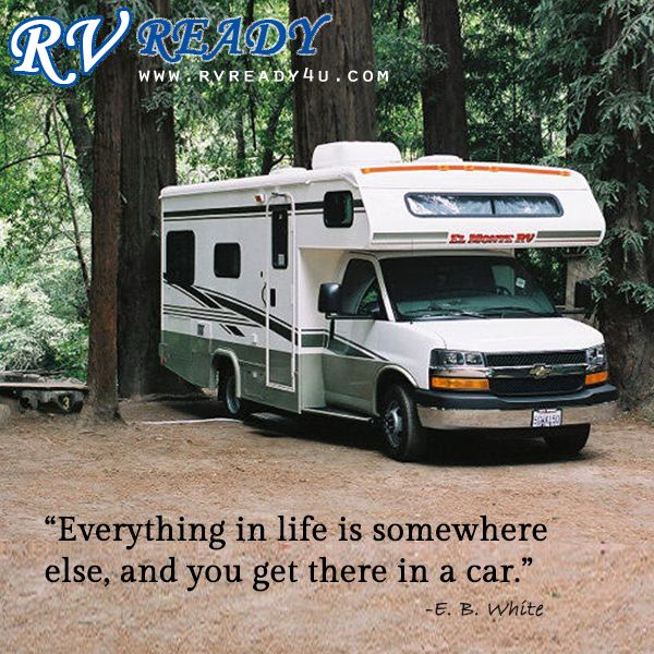 Rv Insurance Quote Fair 30 Best Quotes Images On Pinterest  A Quotes Qoutes And Quote Decorating Design